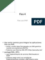 29_FlexyPHP