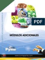 modulos_adicionales