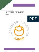 Sistema_de_Inicio_modif_SBR[1]
