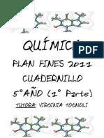 cuadernilloqumica52011primeraparte-110419092847-phpapp02