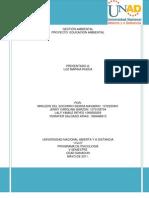 InstituciónEducativaSanSimónSedeSagradoCorazóndeJesús_Mirledis_Sierra_Grupo49