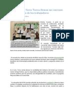 19-Octubre-2011-Diario-de-Yucatán-Pedro-Oxté-y-Nerio-Torres-firman-convenio-para-trabajadores