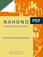 libro_profesor
