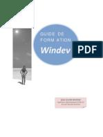 67419854 Windev Initiation Acces Aux Bases de Donnees Relationelles[1]