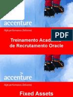 Accenture_-_Material_de_Apoio_-_FA