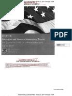 DHS Dream Act Docs