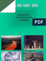 ISO14001-PRESENTACION