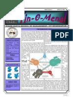 Fin-o-Menal_Vol2_Issue5