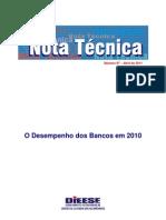 notaTec97bancos (1)