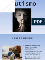 Autismo (2)