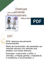 doenças+s..2