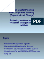 Human_Capital_Planning_Competitive_Sourcing_Revised