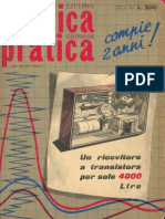 Tecnica Pratica 1964_04