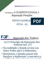 DCICONSTIAulaSeparacaodasfuncoesAula03