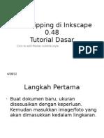 Efek Clipping Di Inkscape 0