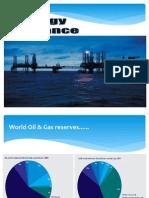 Energy_Insurance