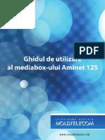 Ghidul_de_utilizare_al_mediabox_ului_Amino_A_125_ro