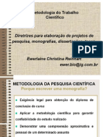 Metodologia_do_Trabalho