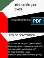 Admin is Trac Ion Por Objetivos 1228666861599750 9