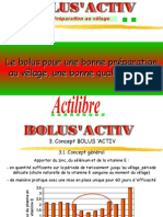 Argu Bolus Activ Cadsar 01 07