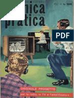 Tecnica_pratica_3_64