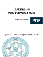 Leadership & Budaya Organisasi-hz