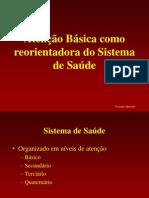 Atenção_Básica