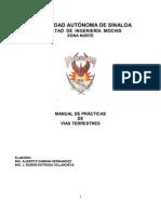 Manual de Practicas de Vias Ultimo)