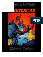 (eBook - Comic) Richard Corben - 1976 - Bloodstar