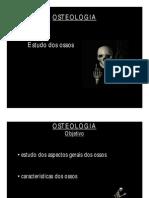 BIOMEDICINA_-_INTRODUCAO_OSTEOLOGIA[1]