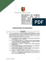 02467_11_Citacao_Postal_ndiniz_PPL-TC.pdf