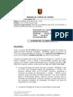 Proc_02551_10_0255110_ideme.doc.pdf