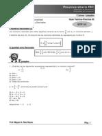 GTP03_-_Nmeros_Racionales_y_De