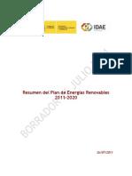 Resumen PER 2011-2020_26-julio-2011