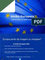 DireitoEU_apresentação
