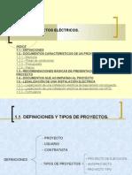Tema_1_Proyectos_electricos