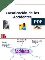 seguridadindustrialiutsiaccidentestiposyaccidentalidad-100420154432-phpapp02