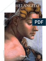38164162-Mari-pictori-MICHELANGELO