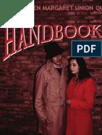 QM Handbook 05