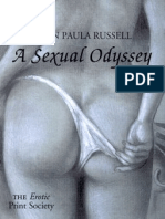 38165415 Sexual Odyssey