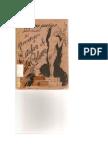 Las Mejores Poesías para Recitar del Repertorio de Esteban de Santa Coloma