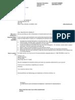 PDFDocument-1