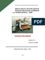 Informe Survial Mezcla Km27!55!30dic08