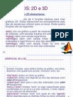 Curso Matlab 2005 Parte2