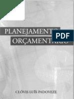 Planejamento_Orcamentário_Clovis_Luis_Padoveze