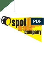 Spotlight Logo Final