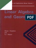 Introductory Linear Algebra By Bernard Kolman 7th Edition Pdf