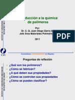 1. introducción_química_polímeros (REVISADA)