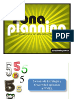 5_claves_planning_y_pymes[1]