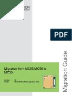 Mc55 Mc55i Migration v02n